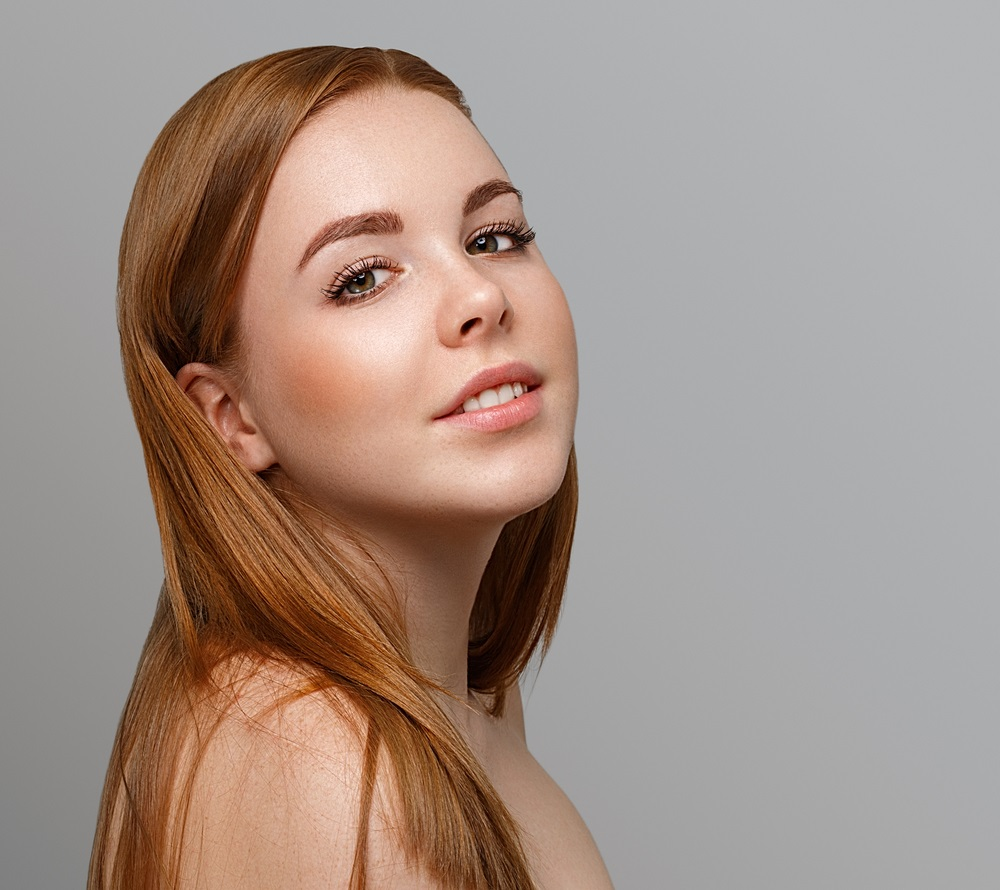 Acne in Herndon andFalls Church