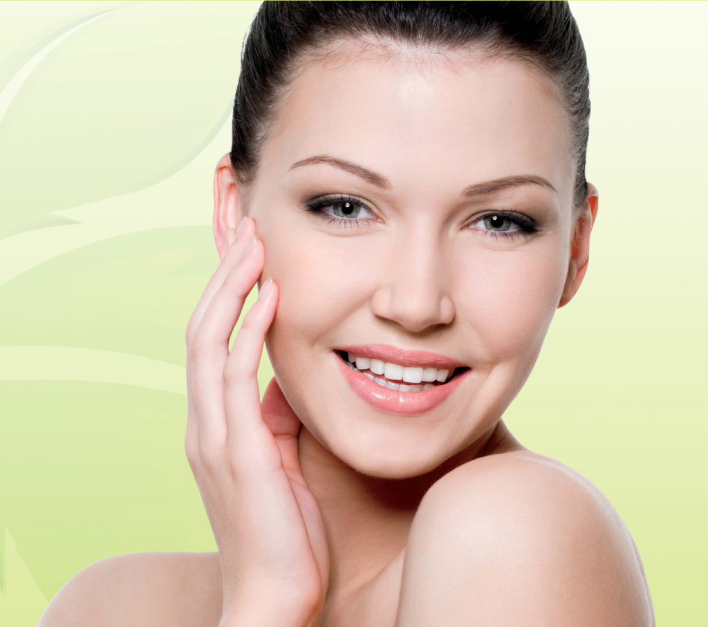 IPL in Herndon and Falls Church